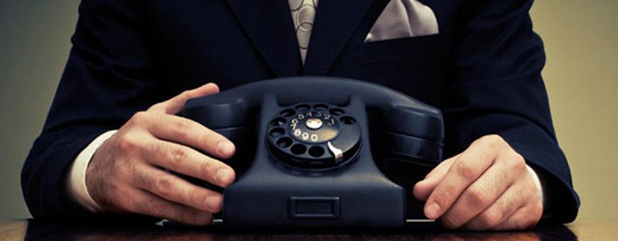 blog-calls.jpg