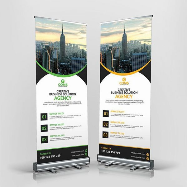 Create-Business-Roll-Up