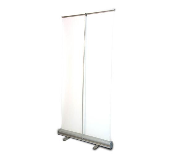retractable-roll-up-banner-stands-1