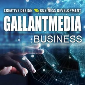 GallantMEDIA Business