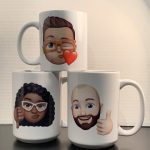 MeMoji-mug
