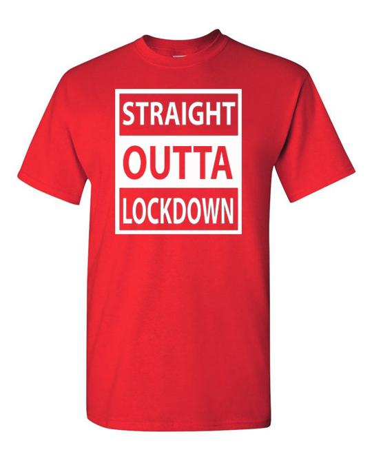 StraightLockdown-tee-red