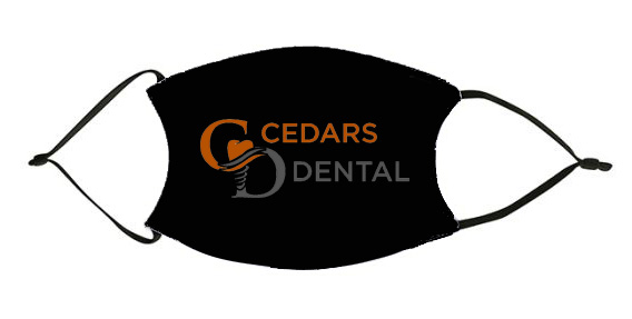Mask-mockup-CedarsDental2