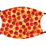 Mask-mockup-pizza