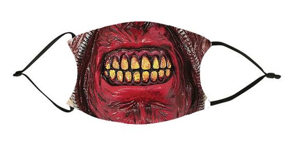Mask-mockup1