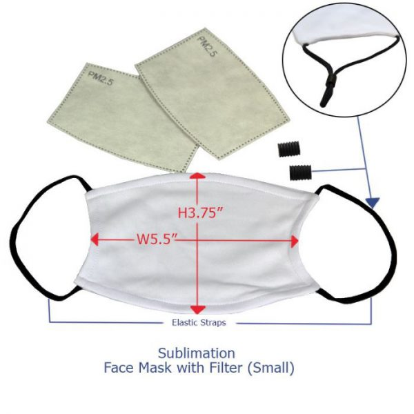 smallmaskwithfilterdimensions2