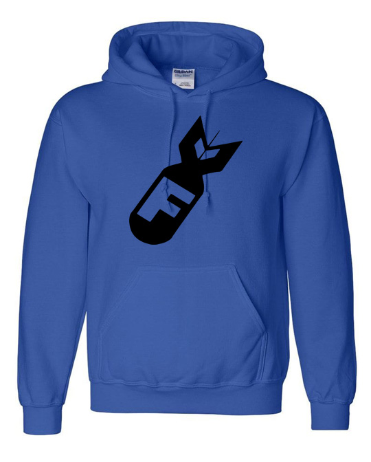 EffBomb-hoodie-royal