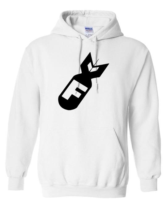 EffBomb-hoodie-white