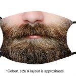 Mask-mockup-Movember-Style1