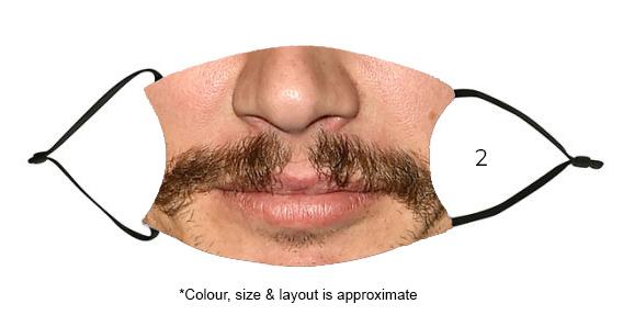 Mask-mockup-Movember-Style2
