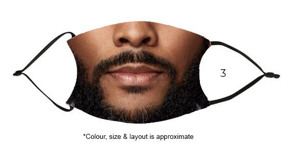 Mask-mockup-Movember-Style3