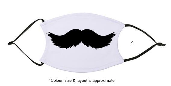Mask-mockup-Movember-Style4