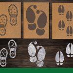 FootprintStencil2