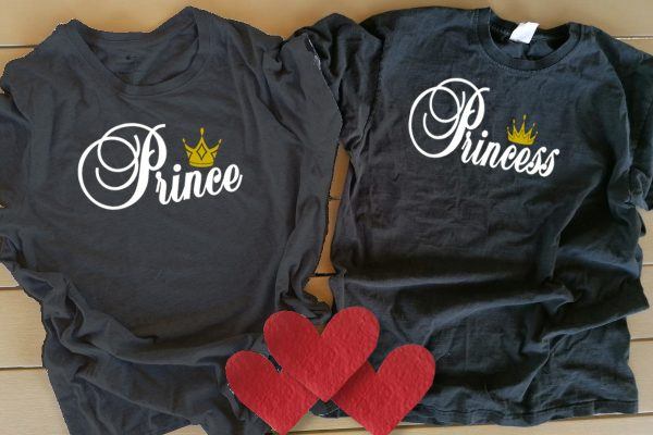 PrincePrincess-TshirtMockup