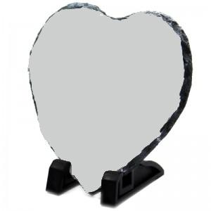 sublimation-heart-photo-slate-rock-stone-20-cm.-1-min-300×300-product_thumb