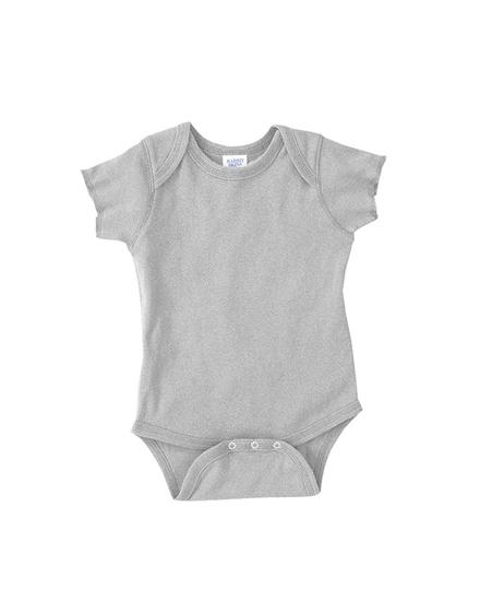 0003191_rabbit-skins-baby-onesies_550