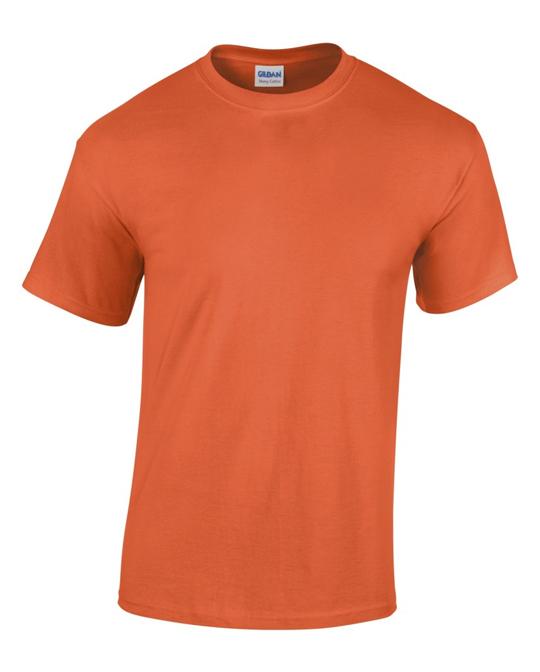 5000-Orange