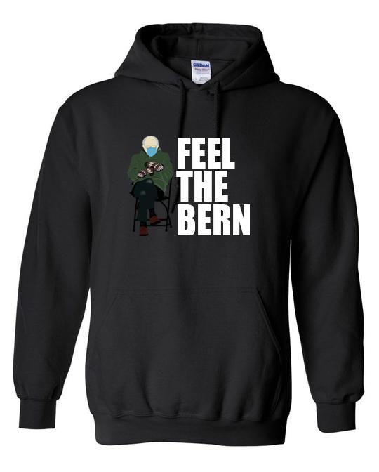 FeelBern-hoodie-blk