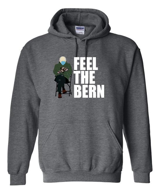 FeelBern-hoodie-grey