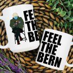 FeelBern-mug