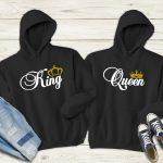 KingQueen-HoodieMockup