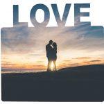 LoveMagnet1