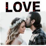 LoveMagnet2