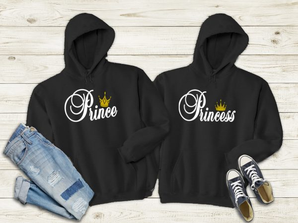 PrincePrincess-HoodieMockup