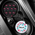 car-coasters-for-sublimation
