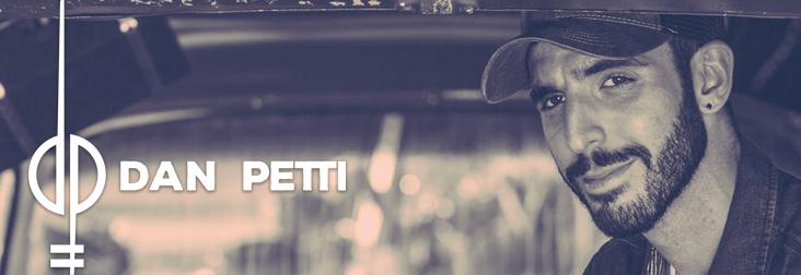 Dan Petti