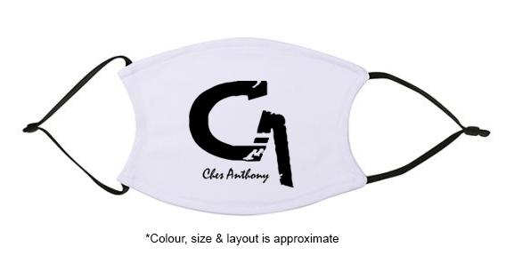 CA-logo-mask