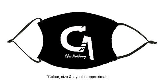 CA-logo-mask2