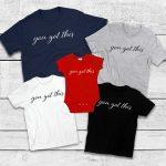 YouGotThis-Shirts