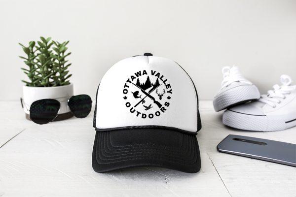 OVoutdoors-caps