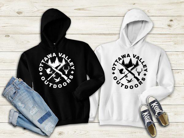 OVoutdoors-hoodies