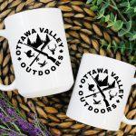OVoutdoors-mugs