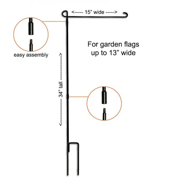 gardenflagpole3_1024x1024@2x