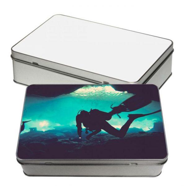 rectangle-tin-box
