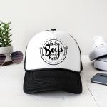 ValleyBoys-Cap