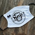 ValleyBoys-Mask