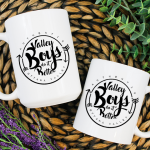 ValleyBoys-Mugs