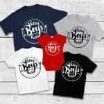 ValleyBoys-Shirts