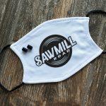 Mask-Sawmill