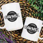 Mugs-Sawmill