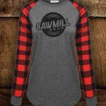 PlaidRaglan-Sawmill