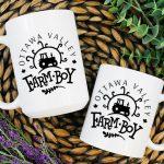 FarmBoy-mugs