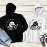 FarmBoy2-hoodies