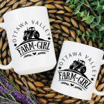 FarmGirl-mugs