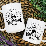 FarmGirl2-mugs