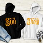 Hoodies – Boo-Ghoul